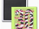 Magnet Birthday Invitations 30th Birthday Invitation Fridge Magnet Zazzle Com Au