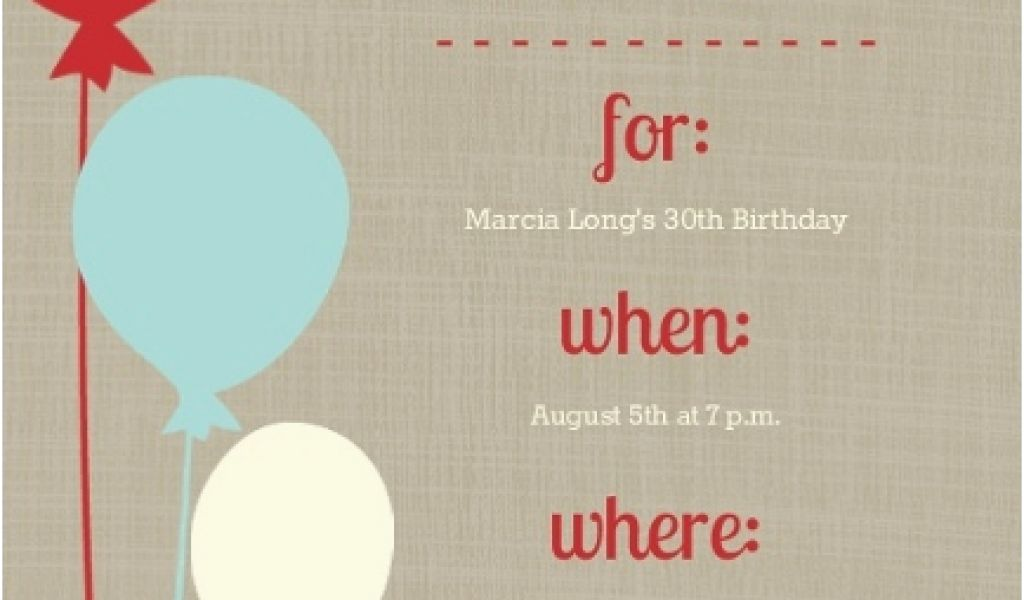 Download By SizeHandphone Tablet Desktop Original Size Back To Magnet Invitations Birthday Party