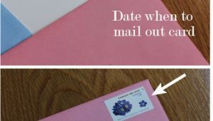 Mail A Birthday Card Online How to organize Birthday Cards for Mailing Jpg