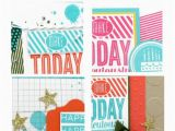 Mail order Birthday Cards 7 Best Online Classes Images On Pinterest Rubber