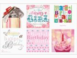Mail order Birthday Cards Womans 40th Birthday Party Ideas 21