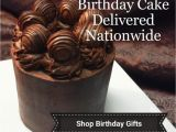 Mail order Birthday Gifts for Him Birthday Cakes Delivered order Birthday Cake Online Cake