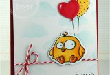 Make A Birthday Card for Free Make Homemade Birthday Cards 3 Free Tutorials On Craftsy