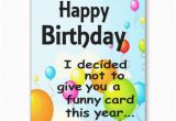 Make A Birthday Card Free Online How to Create Funny Printable Birthday Cards