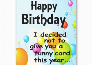 Make A Birthday Card To Print Free How Create Funny Printable Cards