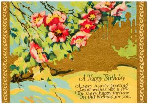 Make A Birthday Card To Print Free Making Your Own Printable Cards