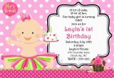 Make A Birthday Invitation Online for Free Birthday Invites Create Birthday Invitations Free