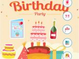Make A Free Birthday Card Online Create Free Online Birthday Cards thenepotist org