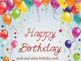 Make A Free Birthday Card Online Happy Birthday Cards Online Free Regarding Happy Birthday