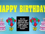 Make A Happy Birthday Banner Online Free Make Happy Birthday Banner Online Free Best Happy
