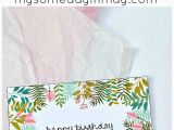 Make A Personal Birthday Card for Free Double Double toil and Trouble Free Printable Ella Claire