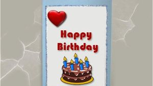 Make A Special Birthday Card Birthday Cards Easyday