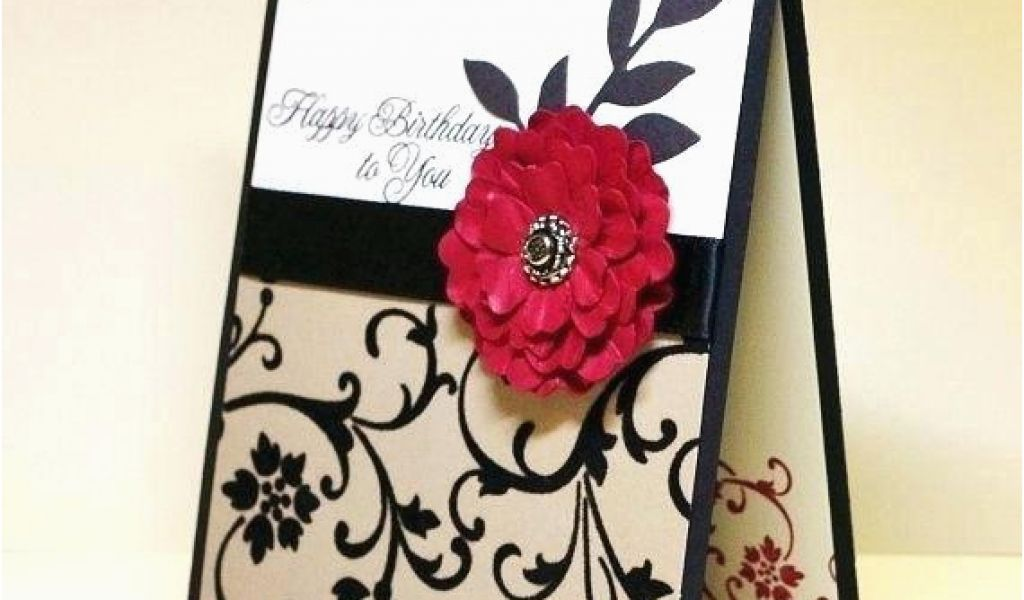 Download By SizeHandphone Tablet Desktop Original Size Back To Make A Video Birthday Card