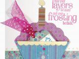 Make A Virtual Birthday Card Birthday Ideas Modern Virtual Greeting Cards for New