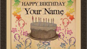 Make A Virtual Birthday Card Virtual Birthday Cards Card Design Ideas