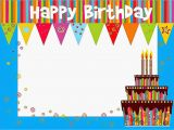 Make A Virtual Birthday Card Virtual Birthday Cards within Keyword Card Design Ideas