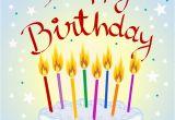 Make An E Birthday Card Free Birthday Cards Easyday