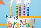 Make An E Birthday Card Free Happy Birthday Card Free Printable How Do the Jones Do It