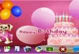 Make An E Birthday Card Free Make Birthday Greeting Cards Free On the App Store