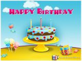 Make and Print Birthday Cards 5 Best Images Of Make Your Own Cards Free Online Printable