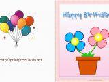 Make and Print Birthday Cards Create Your Own Christmas Cards Free Printable Xcombear
