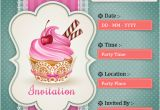 Make Birthday Cards Online for Free Create Birthday Party Invitations Card Online Free