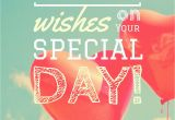 Make Birthday Cards Online for Free Free Online Card Maker Create Custom Greeting Cards