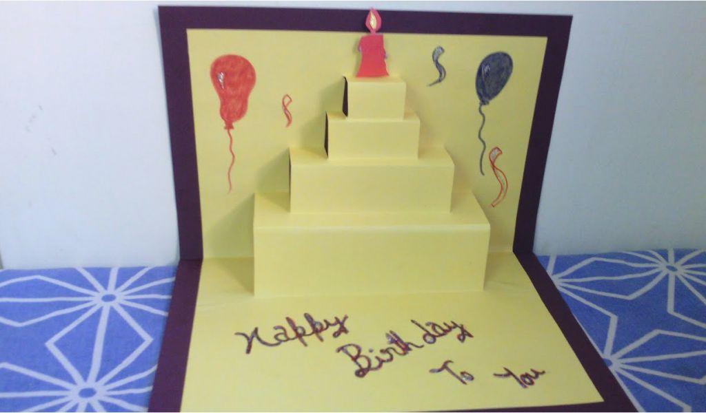 Download By SizeHandphone Tablet Desktop Original Size Back To Make Birthday Cards