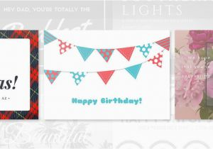 Make Birthday Cards Online With Photo Design Your Own Custom Greeting Canva