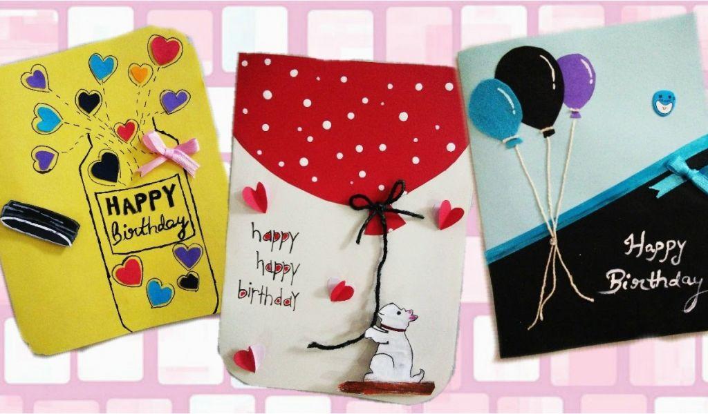 Download By SizeHandphone Tablet Desktop Original Size Back To Make Birthday Cards Online
