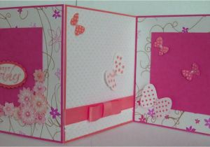 Make Birthday Cards Online With Photo Greeting Card Making Ideas Decoration
