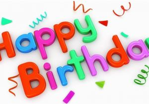 Make Birthday Cards Online With Photo Happy