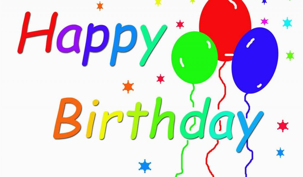 Download By SizeHandphone Tablet Desktop Original Size Back To Make Birthday Cards With Photos Online Free