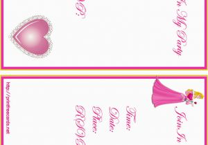 Make Birthday Invitation Cards Online For Free Printable Gt Invitations Wallpapersskin