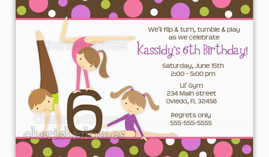 Download By SizeHandphone Tablet Desktop Original Size Back To Make Birthday Invitation Cards Online For Free Printable