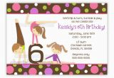 Make Birthday Invitation Cards Online for Free Printable Make Invitation Cards Online Free Printable Printable Pages