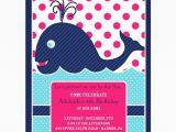 Make Birthday Invitations Free Create Easy Printable Birthday Invitations Free Ideas