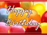 Make Custom Birthday Cards Online Free 50 Inspirational Custom Made Birthday Cards Online