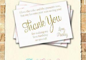 Make Custom Birthday Cards Online Free 50 Inspirational Made