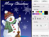 Make Custom Birthday Cards Online Free Make Your Own Birthday Card Online Free Xcombear