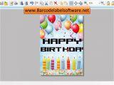 Make Custom Birthday Cards Online Free Make Your Own Birthday Cards Online for Free Unique