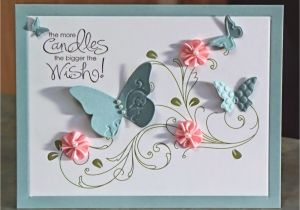 Make Online Birthday Cards With Pictures Card Making Ideas Picture