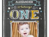 Make Your Own 1st Birthday Invitations 6 Create Your Own Birthday Invitations Birthday Party