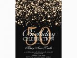 Make Your Own 50th Birthday Invitations Make Your Own 50th Birthday Invitations Cobypic Com