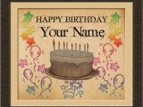 Make Your Own Birthday Card for Free Make Your Own Birthday Card with Photo for Free Happy