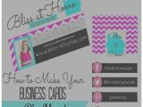 Make Your Own Birthday Card for Free Make Your Own Birthday Cards Online for Free Free Card