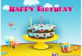 Make Your Own Birthday Cards Online 5 Best Images Of Make Your Own Cards Free Online Printable