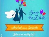 Make Your Own Birthday Cards Online 50 Elegant Create Your Own Birthday Card Online Free