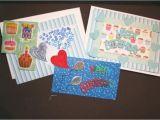 Make Your Own Birthday Cards Online Design Your Own Greeting Card Greeting Cards Design