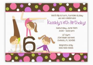 Make Your Own Birthday Cards Online Invitation Free Printable Pages